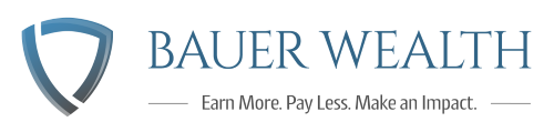 Bauer Wealth Management