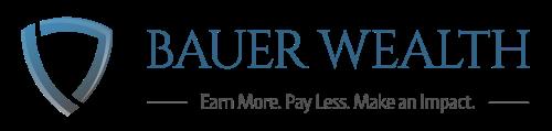 Bauer Wealth Management